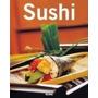 Sushi *blume* *rustico*
