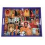 Bandejas Para Desayunos Artesanales: Frida Kahlo