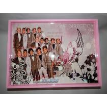 Bandejas Para Desayunos Artesanales: One Direction