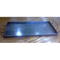 Plancha Bifera Chapa 55x25 3.2mm Precio Directo De Fábrica