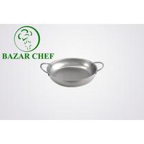 Paellera 1 Metro - Bazar Chef