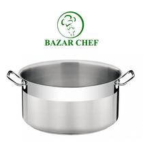 Tramontina - Gastro Cacerola S/t 36cm 62644/360 - Bazar Chef
