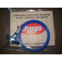 Sifon Drago Repuesto Original