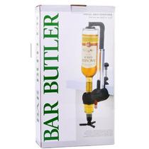 Dispenser Bebidas 1 Botella Soporte Bar Barra Nuevo