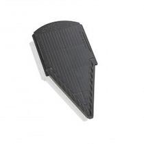 Set 3 Placas Cuchillas Para Mandolina V6 Borner Alemanas