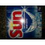 Sal Sun X 1kg Antisarro Lavavajillas Super Precio!