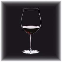 Pack 2 Copas Riedel Sommeliers Burgundy Grand Cru Pinot Noir