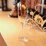 Copa Champagne Flauta Cristaleria Fina