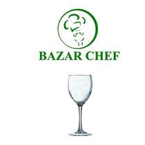 Arcoroc - Princesa Copa Agua 31 Cl 310 Cc - Bazar Chef