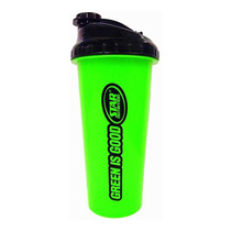 Shaker 500 Ml. Star Nutrition Vaso Mezclador Para Proteínas