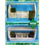 Vasos De Botellas - Vasos De Botellas Recicladas