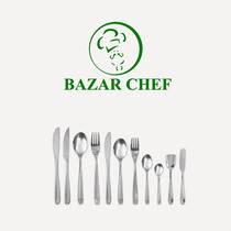 Cuchara Cafe Cosmos - Bazar Chef
