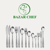 Cuchara Helado Athenas - Bazar Chef