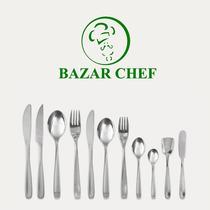 Cuchara Helado Cosmos - Bazar Chef