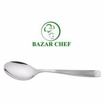 Tramontina - Athenas Cuchara Para Servir - Bazar Chef
