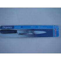 Cuchillo Mundial Sashimi 8 Elegance