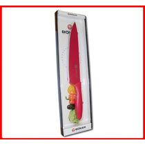 Cuchillo Cheff 20 Cm Marca Arbolito