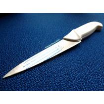 Cuchillo Para Deshuesar Acero Inoxidable De 15cms Eskilstuna