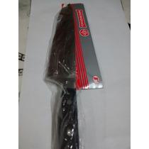 Cuchillo Mundial 20cm 1890-8