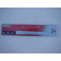 Cuchillo De Fiambre.mundial