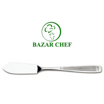 Tramontina - Athenas Cuchillo Pescado - Bazar Chef