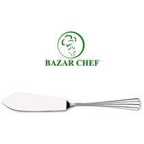 Tramontina - Viena Cuchillo Pescado - Bazar Chef