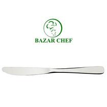 Tramontina - Pacific Cuchillo Postre - Bazar Chef
