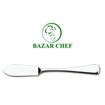 Tramontina - Monaco Cuchillo Pescado - Bazar Chef
