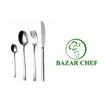 Volf - Focus Tenedor Mesa - Bazar Chef