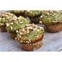 Soporte Metálico Cupcakes Muffin Cup Cakes Mafin Souvenir