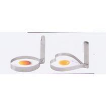 Molde Para Hacer Huevos Fritos