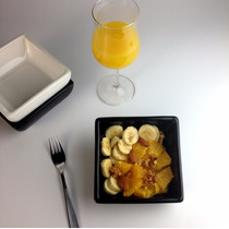 Compoteras,bowls,cazuela 12.5 X 12.5 Vajilla Sen-sen Vajilla