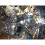 Envases Pet Surtidos 50unid Varios Corazon Quimico Tubo
