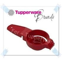 Separador De Yema Tupperware