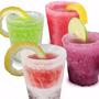Cubetera Ice Shots / Chupitos De Hielo / Hielera Vasos