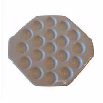 Provoletera De Ceramica 19 Porciones