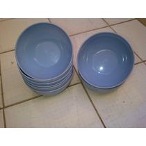 Comederos Gatos / Perros - Bowls - Liquido Urgente !!!