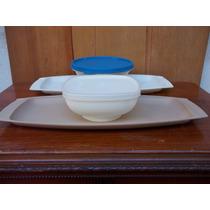 Calentador para platos bazar recipientes y moldes for Bazar microcentro