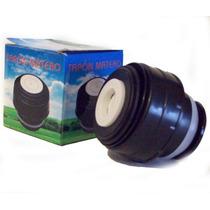 Tapón P Termos De Acero Inox. De Medio L Y De Litro Mcentro