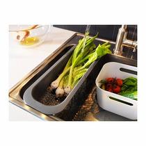 Escurreplatos secaplatos escurridor de ikea para - Ikea cubiertos cocina ...
