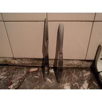 Cuchillo 711