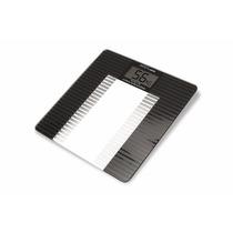 Balanza Digital Aspen Ultra Slim De Vidrio Eks 9522