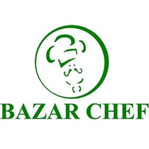 Tabla Picar 35 X 60 Cm - Bazar Chef