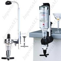 Dispencer- Despachador De Bebidas- Para Bar- Barras- Barman