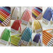 Bombillas De Colores Por Mayor Bombillas Para Mates Ceramica