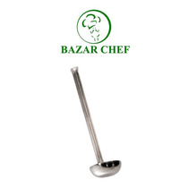 Cucharon #16 - Bazar Chef