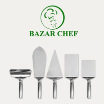 Pala Hamburguesa - Bazar Chef