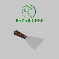 Espatula De Panadero - Bazar Chef