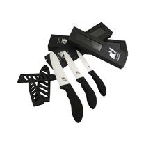 Cuchillo De Ceramica 20 Cms