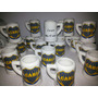 Souvenirs 18 Años, Eventos, Presentes! Mini Chop De Ceramica